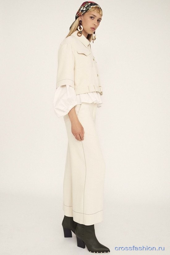 Sonia Rykiel resort 2017 7
