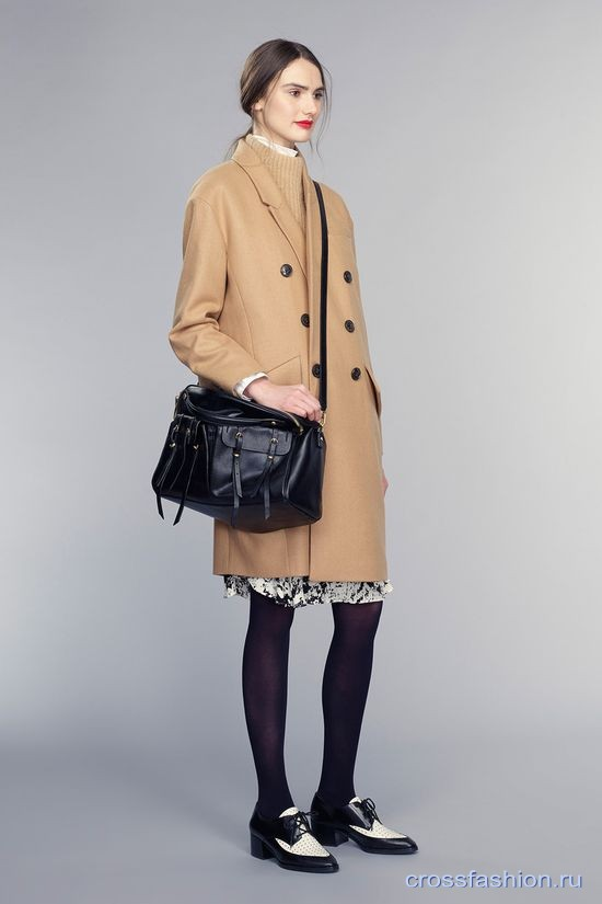 cf Banana Republic fall 2015-2016 12