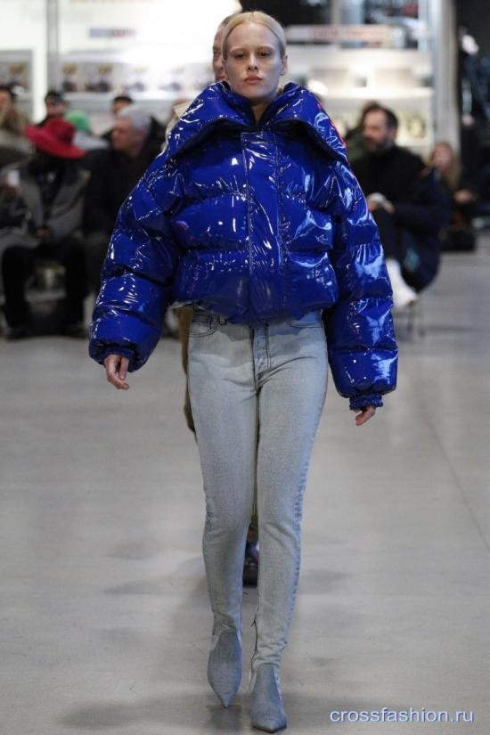 Vetements fw 2017-2018 20