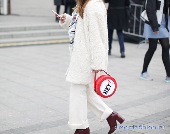 mbfwm street fashion d2 4