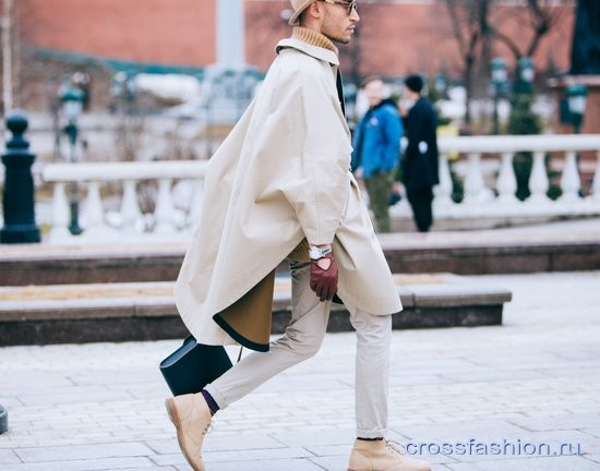 mbfwm street fashion d2 26