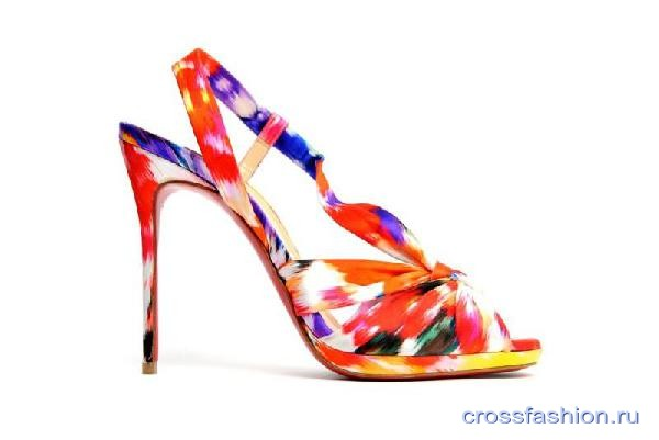 christian-louboutin-springsummer-2014-collect-L-aRWALF
