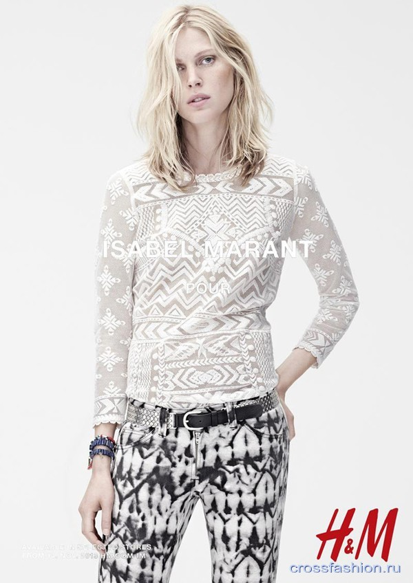 800x1131xisabel-marant-hm-campaign13 jpg pagespeed ic HqBXkBe44F