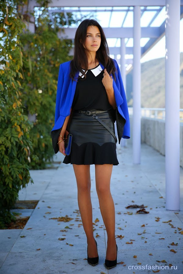 givenchy leather pumps vivaluxury-2