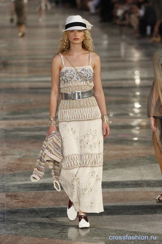 Chanel resort 2017 72