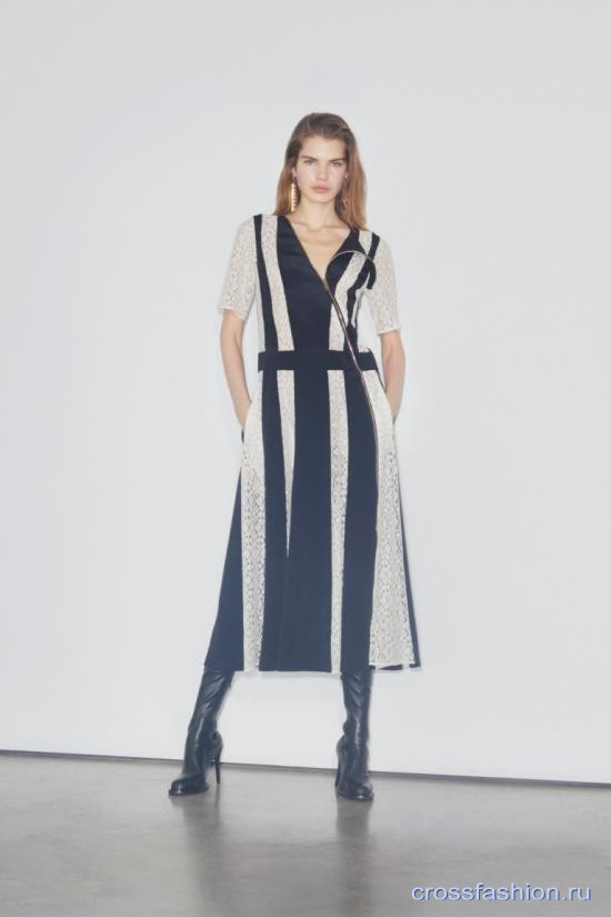 Stella McCartney pre fall 2018 14