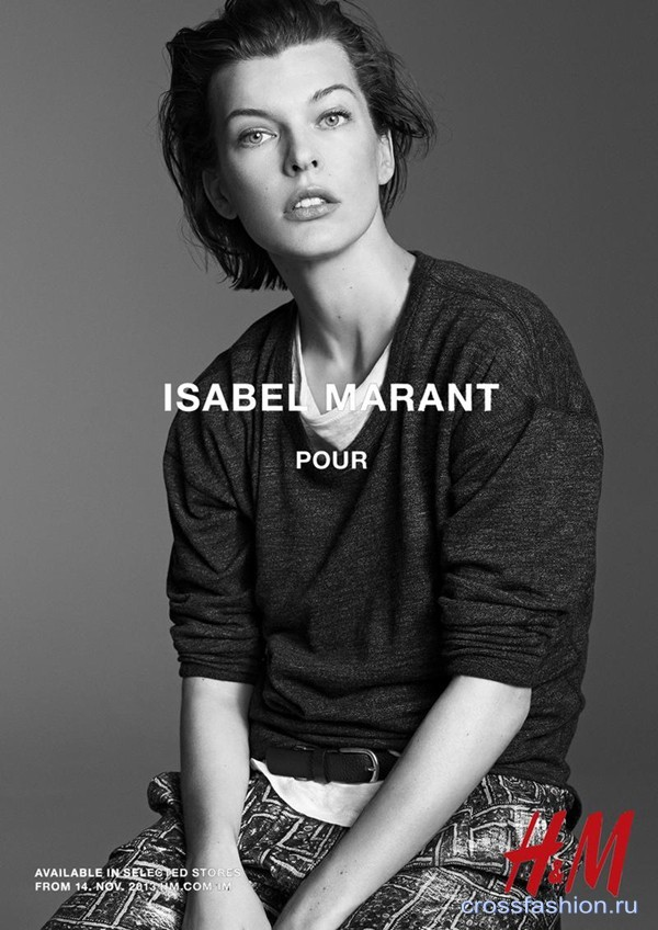 800x1131xisabel-marant-hm-campaign4 jpg pagespeed ic R7EwSmgyRS