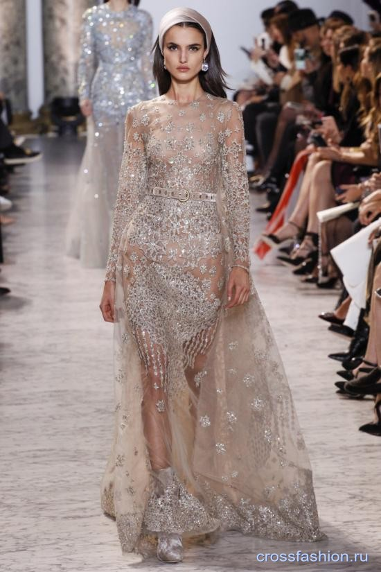 Elie Saab couture ss 2017 44