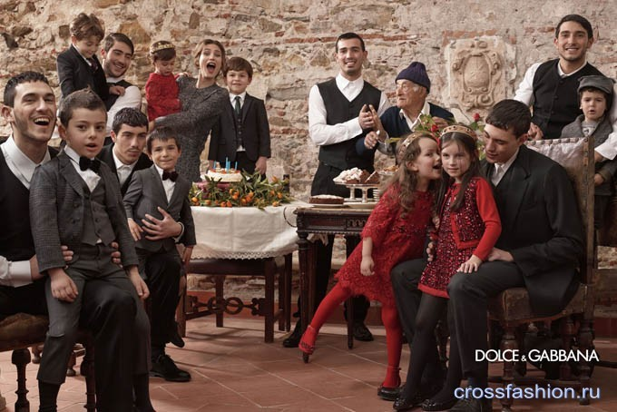 dolce-and-gabbana-fw-2014-kids-adv-campaign-3