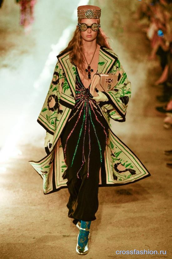 Gucci resort 2019 97