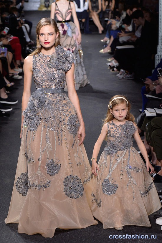 Elie Saab couture fall 2016-2017 51