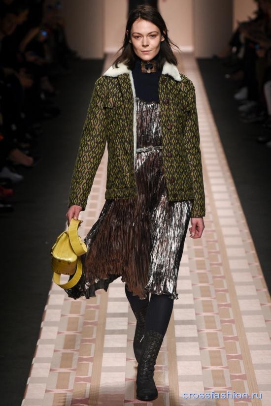 Trussardi fall 2017 2018 25