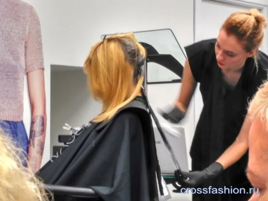 Работа модели для парикмахеров модели работы с родителями в