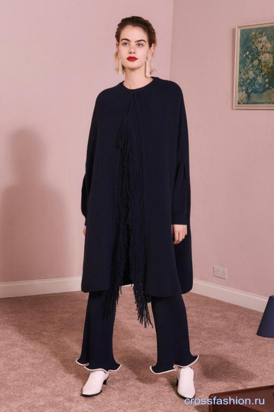 Stella McCartney pre fall 2017 29