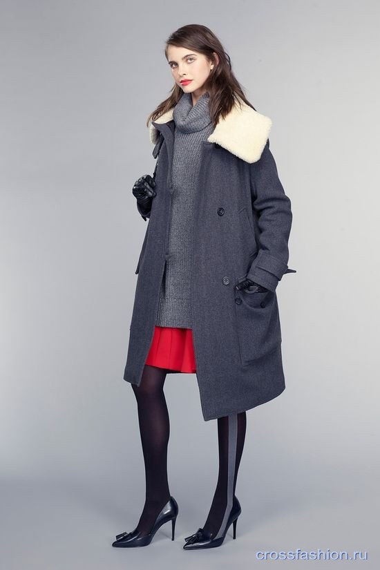 cf Banana Republic fall 2015-2016 10