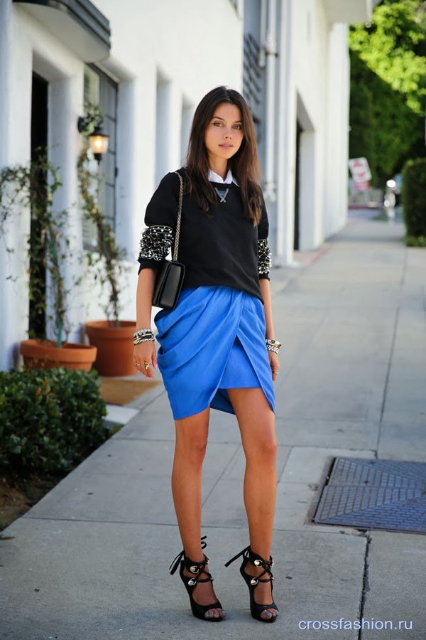 outfit vivaluxury-4