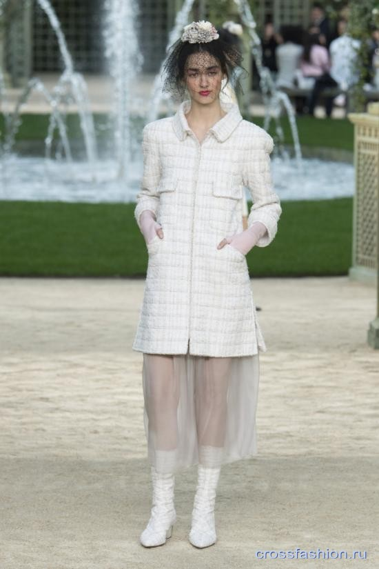Chanel couture ss 2018 21