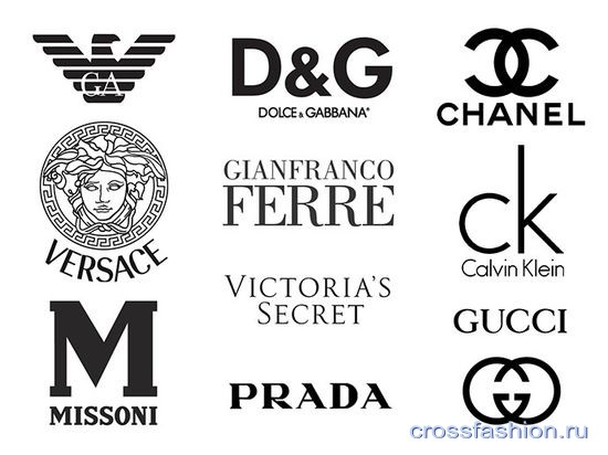cf 1372861704 top 10 most expensive fashion brands