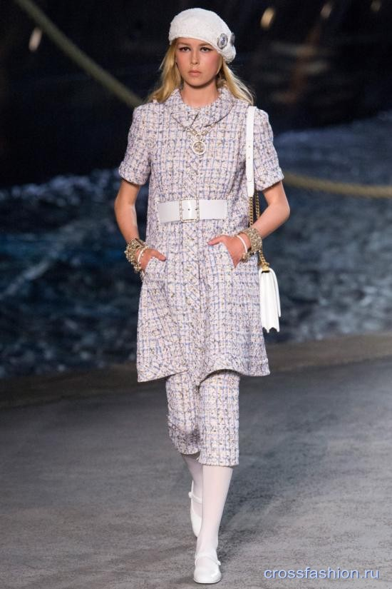 Chanel resort 2018 30