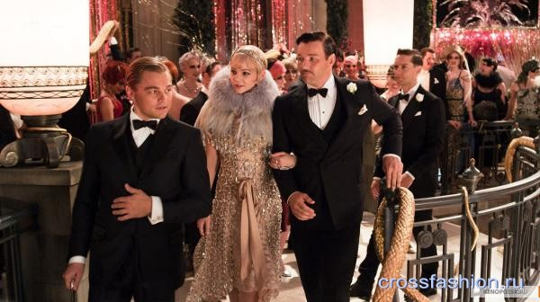 kinopoisk.ru-The-Great-Gatsby-1896781
