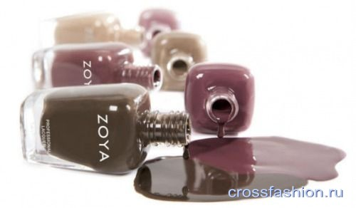 cf 55205 Zoya-Natural-Deux-Collection-Fall-2014