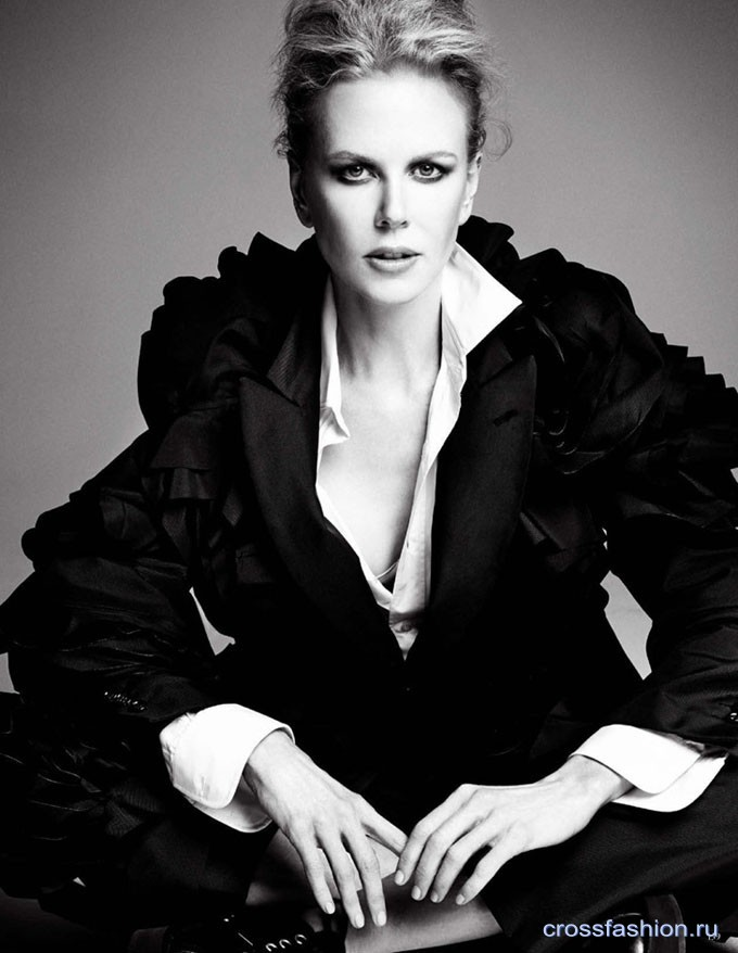 Nicole-Kidman-Patrick-Demarchelier-Vogue-Germany-02