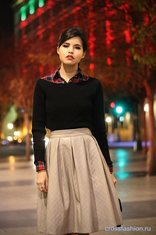 cf 04-chicwish-leather-skirt-plaid-crop