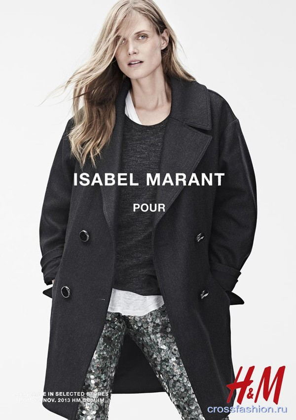 800x1132xisabel-marant-hm-campaign7 jpg pagespeed ic AW2yct0puo