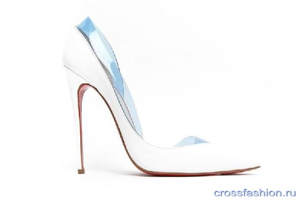 christian-louboutin-springsummer-2014-collect-L-csOST5