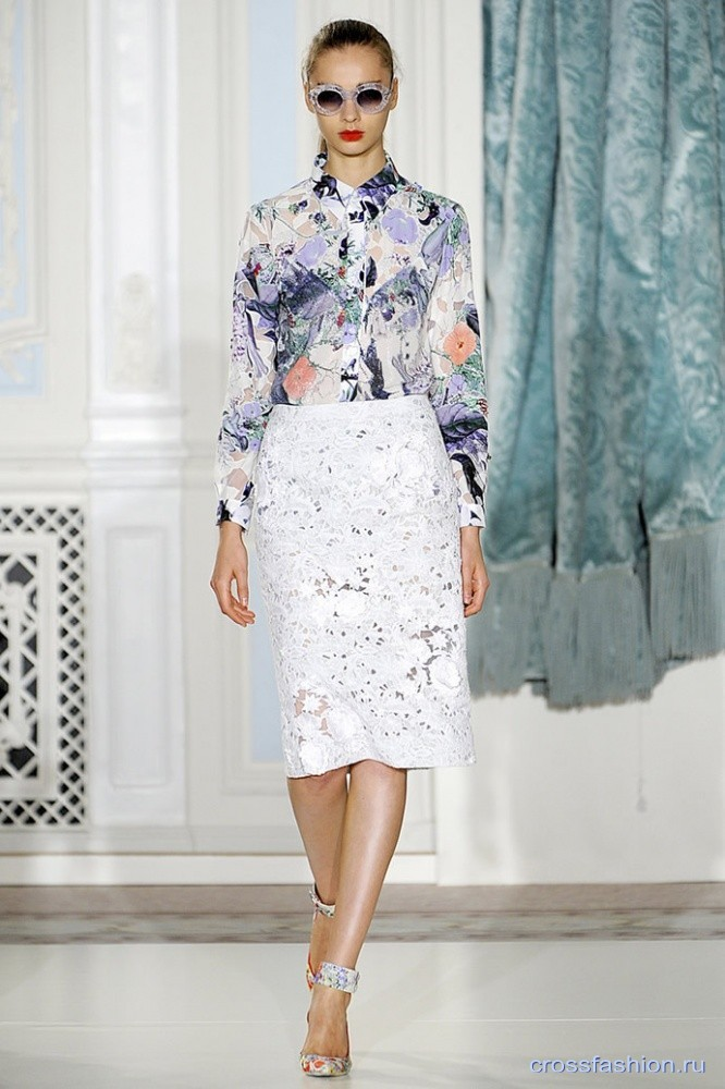 1369758098 skirt of lace the trend of the season 2013 06