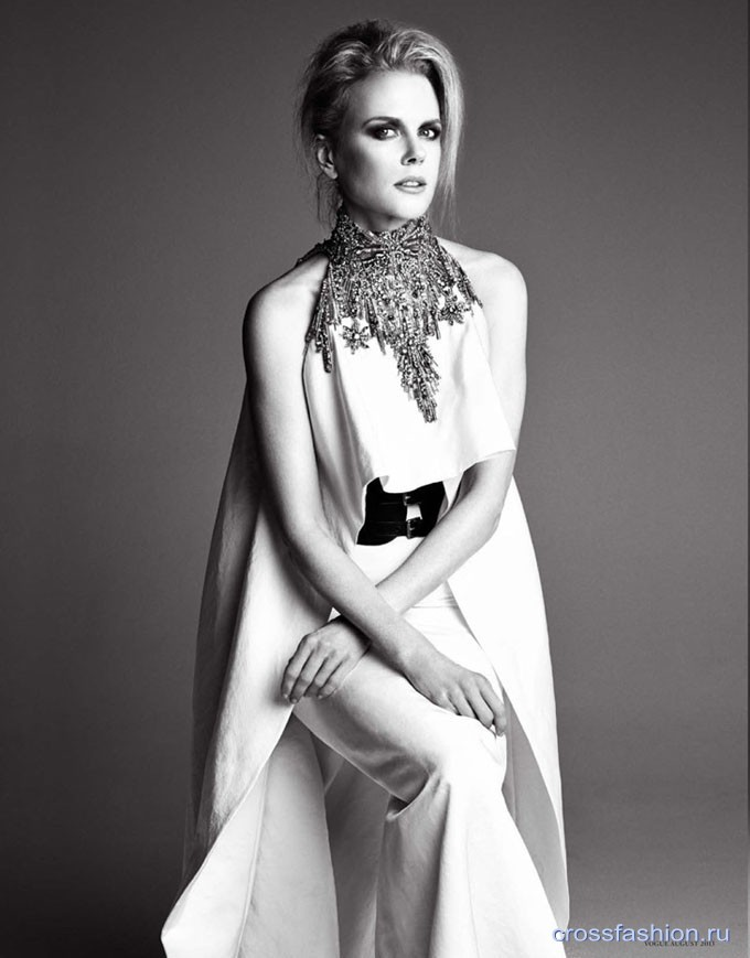 Nicole-Kidman-Patrick-Demarchelier-Vogue-Germany-03