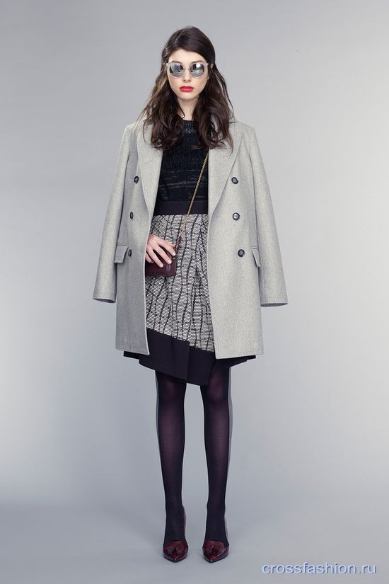 cf Banana Republic fall 2015-2016 1